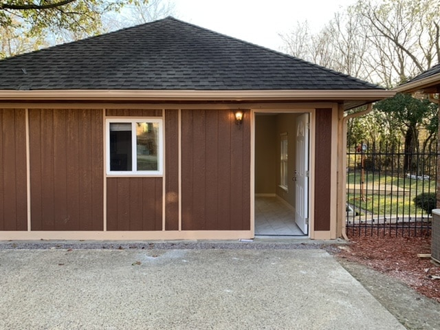 Home for rent Garland Texas