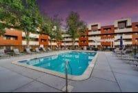 room for rent in aurora colorado