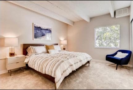 room to rent in aurora co